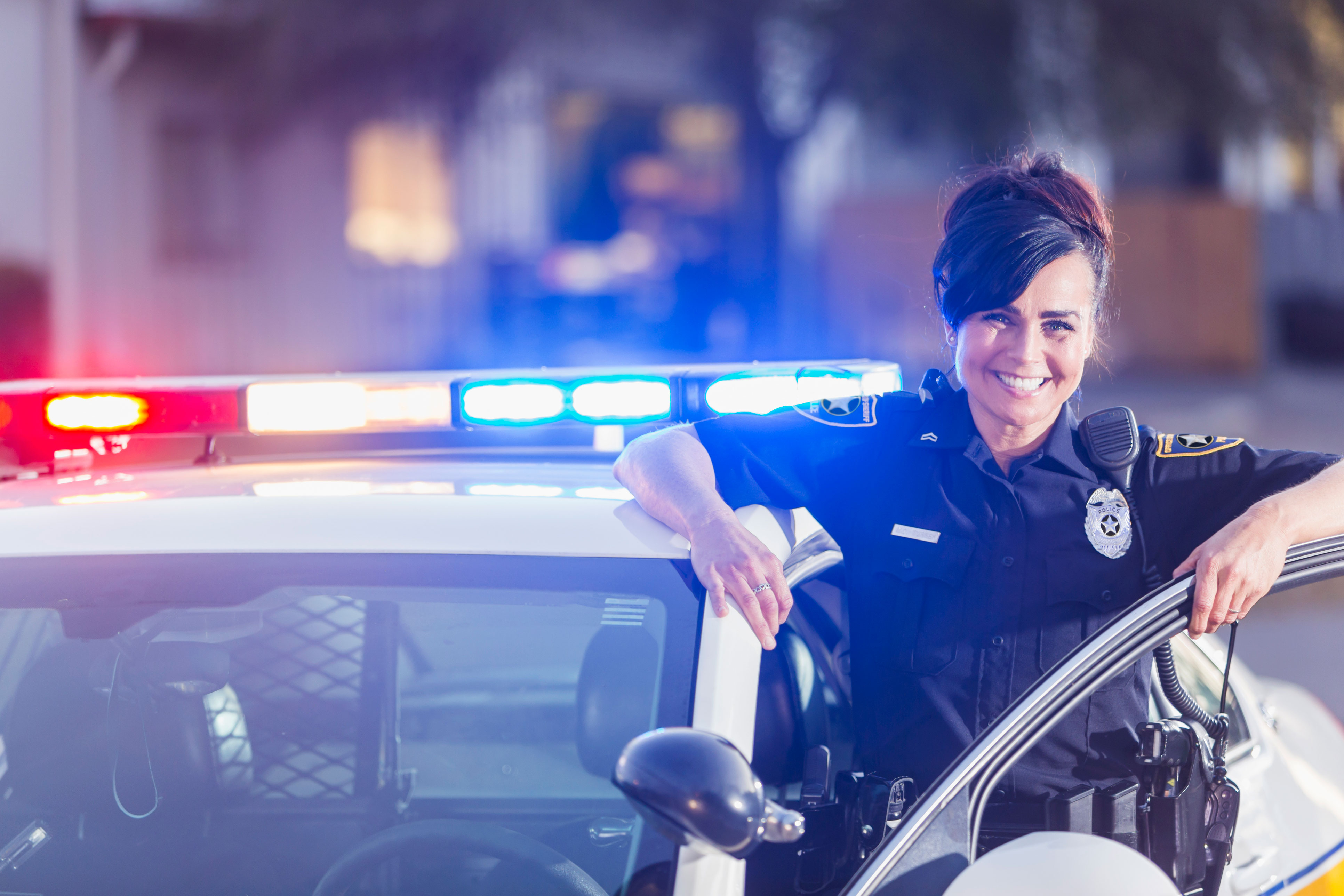 Minnesota Police Insurance Agency